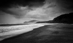 Viendo al mar III | Flickr: Intercambio de fotos