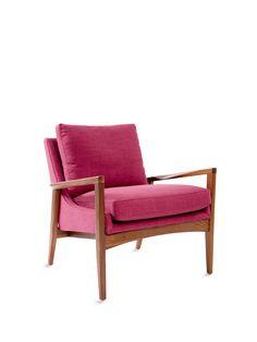 Soren Walnut Frame Chair http://www.gilt.com/sale/home/furniture-2226/product/1053870684-hewson-soren-walnut-frame-chair