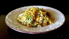 cous-cous-zucchine-e-carote