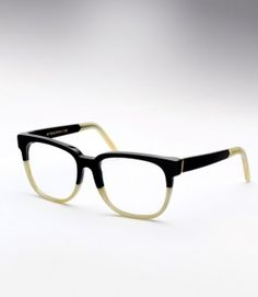lindberg eyewear frames of enhancement