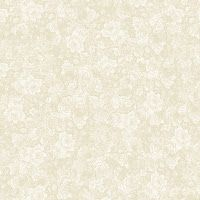 GRANNY ENCHANTED'S BLOG: Free Papers Directory Page 6