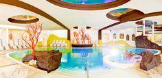 Mühlviertels größtes Wellnessparadies Spa Hotel, Painting, Art, Art Background, Painting Art, Kunst, Paintings, Performing Arts, Painted Canvas