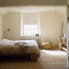 rustic #bedroom