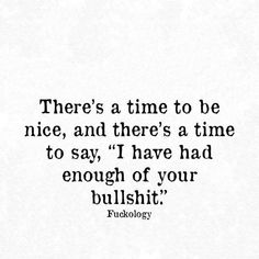 Wisdom Quotes, True Quotes, Great Quotes, Words Quotes, Wise Words, Quotes To Live By, Motivational Quotes, Funny Quotes, Inspirational Quotes