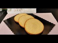Mai, Cornbread, The Creator, Ethnic Recipes, Youtube, Millet Bread, Youtubers, Corn Bread, Youtube Movies