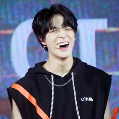 19 Best HAENO images | Nct dream, Taeyong, Nct 127