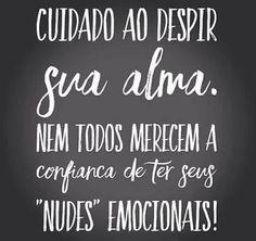 #Psique #Emoção #Pensamentos #Sentimentos #Reflexão #Cuidado #Pessoas #Comportamentos #Psicologia #Terapia #Confiança #Atitude #Conseguencia
