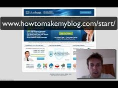 Blogspot Blogger or WordPress: Which blogging platform to use:
