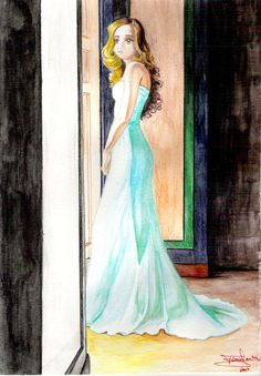 Luz by Tania-S on deviantART