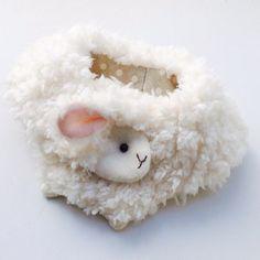 neckwarmer for dog