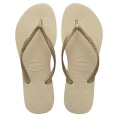 e9ed2ac657d Your favorite flip flops and sandals! Over 300 styles of sandals