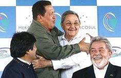 """SONIA FURTADO: CORRUPÇÃO - BRASIL E A """"ESQUERDA""""...."""