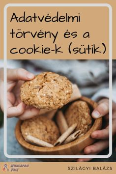 Kindness is a universal language that can be expressed and understood by all. Read the importance of showing kindness when traveling. Oat And Raisin Cookie Recipe, Oatmeal Raisin Cookies, Almond Recipes, Baking Recipes, Cookie Recipes, Free Recipes, Easy Recipes, Healthy Recipes, Oatmeal Breakfast Cookies
