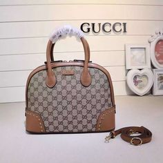 gucci Bag, ID : 37119(FORSALE:a@yybags.com), gucci homepage, gucci man's briefcase, gucci leather briefcases for men, gucci slim leather briefcase, gucci symbol, gucci mobile site, gucci bags on sale, gucci boho bags, gucci leather ladies wallets, introduction of designer gucci, gucci store in miami, gucci e, all gucci bags #gucciBag #gucci #web #gucci