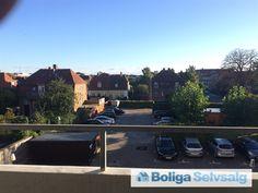 Roskildevej 53, 2. 202., 2000 Frederiksberg - Særdeles flot lejlighed på Frederiksberg #ejerlejlighed #ejerbolig #frederiksberg #frb #selvsalg #boligsalg #boligdk