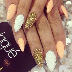 Nail art☻