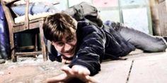 #HarryPotter #Potter #HarryPotterForever #PotterHead #jkrowling #hogwarts #hagrid #gryffindor #Hermione #ronweasley #felton #l4l #f4f #s4s #slytherin #scar #draco #dracomalfoy #tomfelton #hermionegranger #dumbledore #malfoy #jamespotter #voldemort #peterpettigrew #nevillelongbottom #prongs