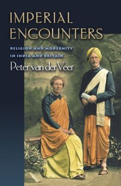 Imperial Encounters: Religion and Modernity in India and Britain (Paperback) Edward Said, Religion, Sports And Politics, Book Worms, Britain, Ebooks, Van, History, Sayings
