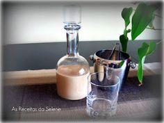 Licor de whisky, Receita de Selene Receitas - Petitchef