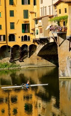 #travel #Italy #florence Ponte Vecchio, Florence