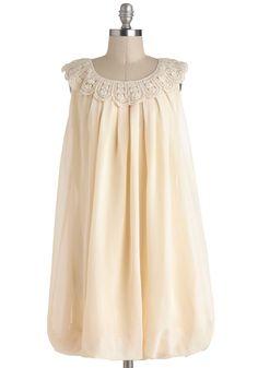 Adoring You Dress | Mod Retro Vintage Dresses | ModCloth.com