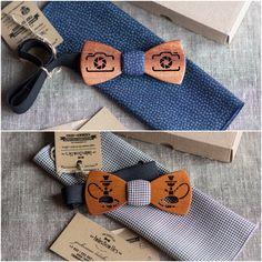 Custom Order // Каждый день нас просят изготовить индивидуальные галстуки бабочки для различных людей, и выразить в бабочке их увлечения или хобби. Вот и в этот раз мы сделали  две потрясающие тематические бабочки из дерева. Скоро мы добавим подобные модели в наш каталог. Есть идея? Мы готовы воплотить её в жизнь. www.TwinsBowTies.ru / International store www.TwinsBowTies.com //  #TwinsBowties  #WoodenBowties #WoodBowtie #WoodenBowtie #WoodBowties #TwinsWood #деревяннаябабочка…