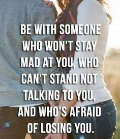 Soulmate and Love Quotes : QUOTATION – Image : Quotes Of the day – Description Soulmate Quotes : QUOTATION – Image : As the quote says – Description 70 Flirty, Sexy, Romantic – Love and Relationship Quotes 2016 – Sharing is Power – Don& Favorite Quotes, Best Quotes, Love Quotes, Inspirational Quotes, Quotes 2016, Unique Quotes, Amazing Quotes, Romantic Love, Romantic Quotes