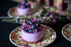 Fresh-Blueberry-cheesecake-mamie-boude-