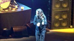 "#2016,#80er,arena di verona,black sabbath,Geezer Butler,Hard #Rock,#Hardrock,#Hardrock #80er,italia,italy,#live,Metal,N.I.B.,ozzy osbourne,#Rock,The End,Tommy Iommi,#Tour,verona ""N.I.B."" Black Sabbath @ Arena di Verona Verona 13/06/2016 - http://sound.saar.city/?p=23807"