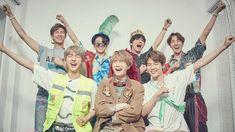 Namjoon, Bts Taehyung, Bts Bangtan Boy, Bts Boys, Bts Group Picture, Bts Group Photos, Bts Billboard, Girls Anime, Maid Sama