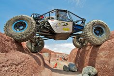 Buggy stretch, from the 2011 W.Rock Round 3 competition at Miller Motorsports Park. Rc Trucks, Jeep Truck, Moon Buggy, Quad, Rc Crawler, Go Kart, Rc Cars, Jeep Wrangler, Cars And Motorcycles