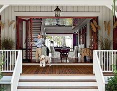 dog+trot+house   walk dog trot home dog run dog trot breeze way