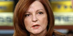 """New York Times columnist Maureen Dowd traveled to Colorado to cover the state's legalized pot scene -- and it didn't go very well.   Now, Dowd's """"bad trip"""" is quickly becoming the stuff of Internet legend.   In Denver, Dowd sampled a ma..."""
