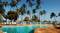Holiday Inn Aruba Resort #travel