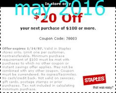 Target Coupons Ends of Coupon Promo Codes MAY 2020 ! Help to family to enjoyment your everyday in and you discover lives. Target Coupons, Love Coupons, Grocery Coupons, Online Coupons, Discount Coupons, Free Printable Coupons, Free Printables, Dollar General Couponing, Coupons For Boyfriend