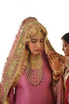 Portfolio of Avantika Kapur Pakistani Formal Dresses, Pakistani Wedding Outfits, Pakistani Bridal Dresses, Bridal Outfits, Asian Wedding Dress, Asian Bridal, Wedding Dresses For Girls, Bridal Mehndi Dresses, Bridal Hijab