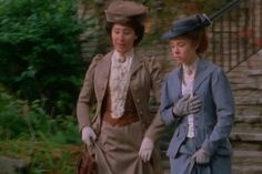 Anne & Miss Stacey Involved interest. Road To Avonlea, Anne Of Avonlea, Anne Of Green Gables, Beautiful Family, Beautiful World, Death On The Nile, Orphan Girl, Novel Characters, Anne With An E
