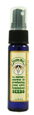 Tiresias Mist 1 Fl Oz *** Read more  at the image link.