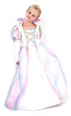 Déguisement princesse fille - princesse fille robe satinée ♥   envie d une  soirée déguisée Moyen-âge   Médiéval ou Noël   Déguisement princesse fille  robe ... 5e04afc21ba4