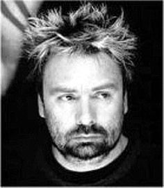 "Luc Besson born in 1959 (his films are among my favourites ! ""le grand bleu"", ""Nikita"", ""Le 5eme Element"" ....)"
