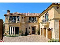 39 best los angeles homes images on pinterest los angeles homes