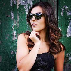 Sensolatino Italia Mod. Rome Polarized Sunglasses S/S 2016#sunglasses#occhiali#eyewear#sensolatino#SensoLatino#brille#sonnenbrille#lunettes#oculos#oculosdesol#sensolatino_sunglasses #sensolatino_rome #summer #vibes #love #beach #relax