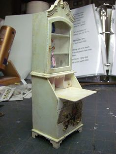 make miniature furniture. learn how to make miniature dollhouse furniture mini paper accessories and get techniques tips monthly tutorials