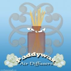 Made in the great state of Georgia in the USA, Paddywax reed diffusers are just one of the beautifully scented products made by Paddywax. Though...