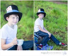 A Mad Hatter's Tea Party {featuring some gorgeous kids} Cape Town, Children Photography, Tea Party, Mad, Style, Swag, Kid Photography, Kid Photo Shoots, Tea Parties