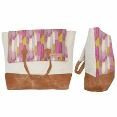 Molly | Better Life Bags Better Life Bags, Clutches, Totes, Handbags, Closet, Armoire, Bags, Purse, Closets