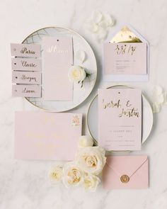 Linda from Linda Insaidoo Florals & Events talks us through the ideas of this London styled shoot, showing you how you can add a timeless touch to your modern wedding. Click the link to view the full photoshoot!
