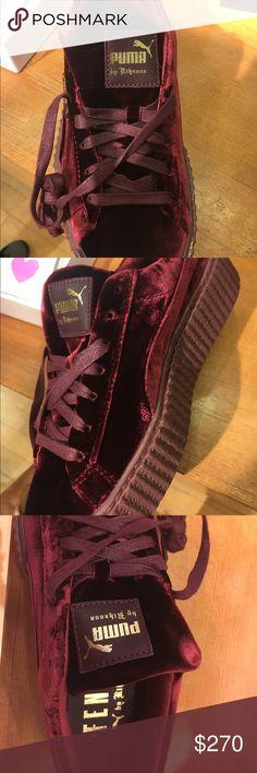 Puma Creepers NWT. PUMA Women's Shoes ...
