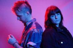 "Elektro Indie-Pop Duo ""JANOU"" veröffentlichen erste Single Pop Rocks, Rock Charts, Indie Pop, Concert, Songs, Musik, Concerts"