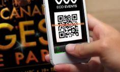 Mobile Marketing Mobile Marketing, Business Marketing, Coding, Programming